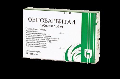 ebetsya-kak-ozabochennaya