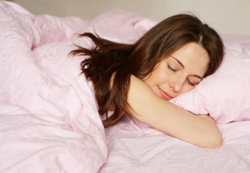 К чему снится лице женщины
