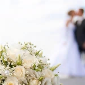 Что если приснилась собственная свадьба