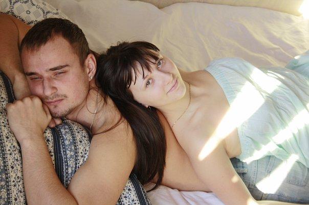 seks-porno-nakazanie-muzhika-onlayn