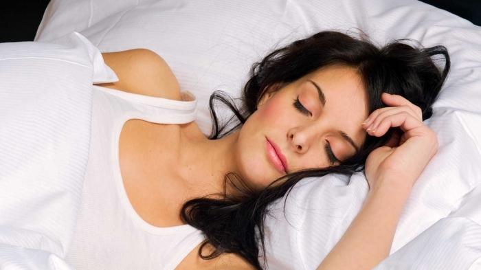 Что значит когда сниться беременная девушка